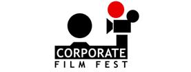Corporate Film Fest